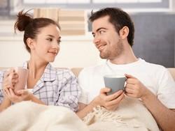 Влияние чая на потенцию мужчины
