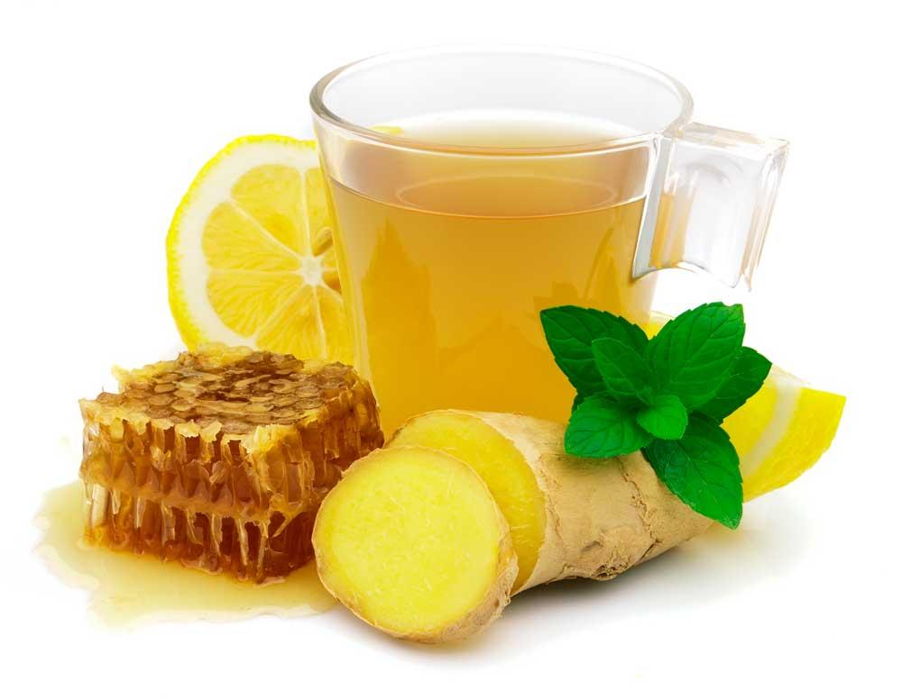 нужно ли пить статины при повышенном холестерине