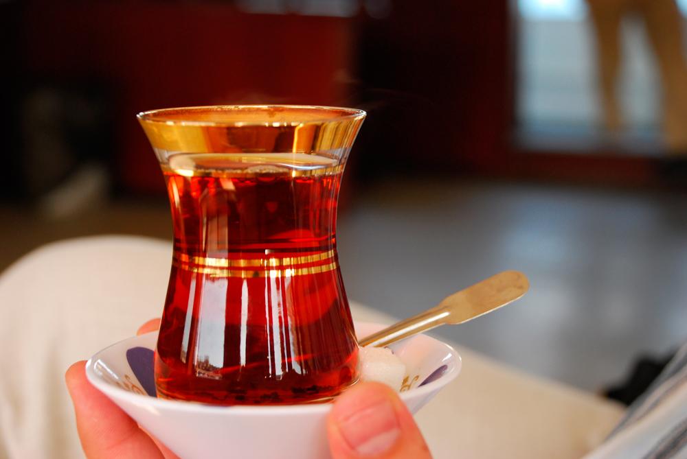 чай из армуды картинки мечта доказать