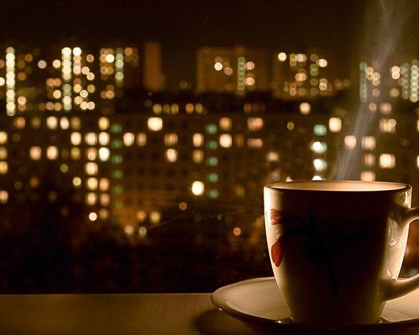 зеленый чай перед сном для похудения отзывы