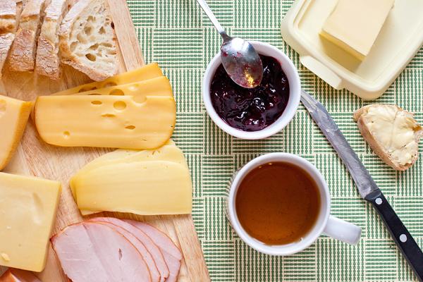 Image result for чай с сыром