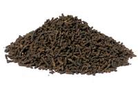 Гранулированный чай