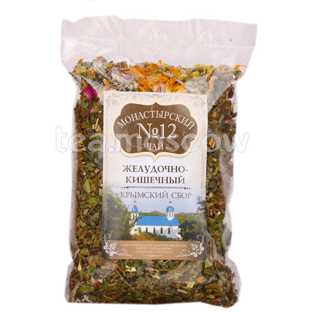 Как пить чай монастырский от простатита гентос от простатита отзывы