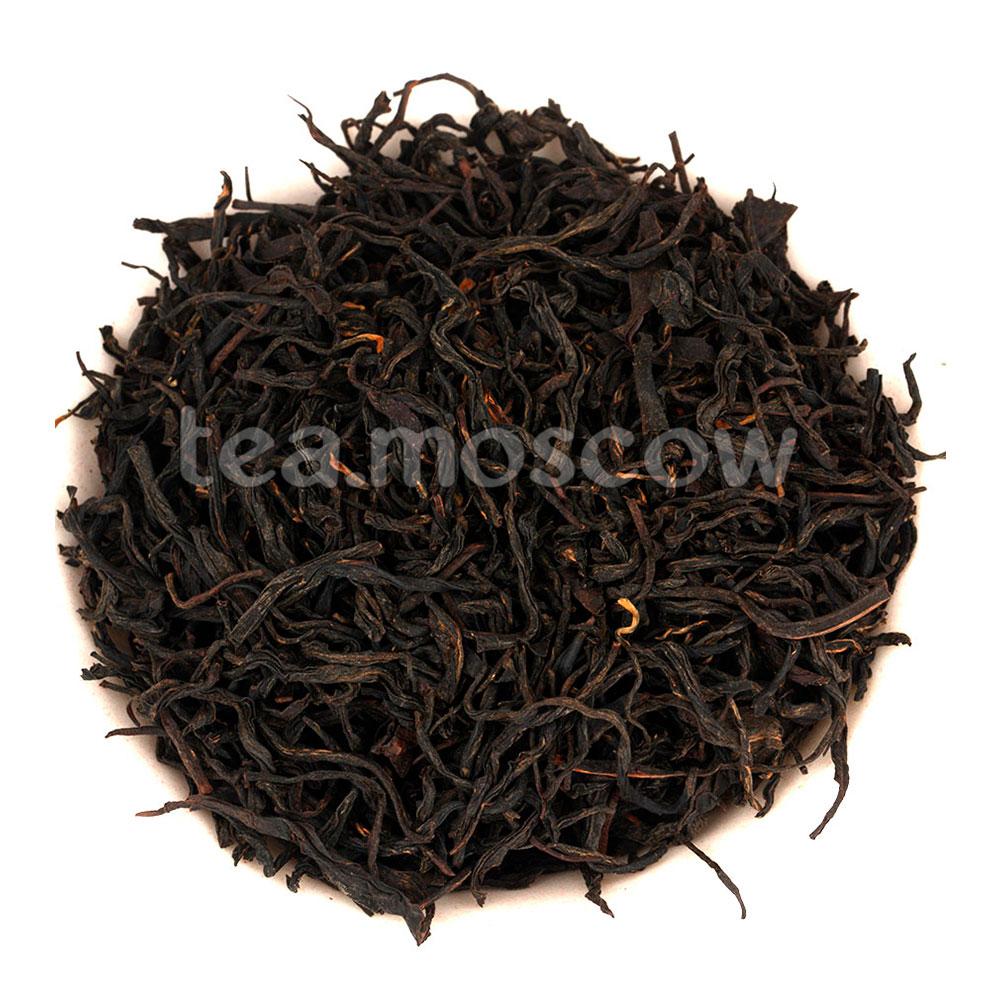 какой купить чай для похудения в нн