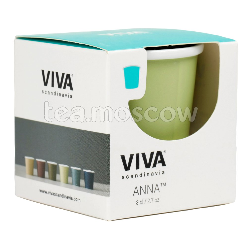 VIVA Anna Стакан 0,08л (V70155)