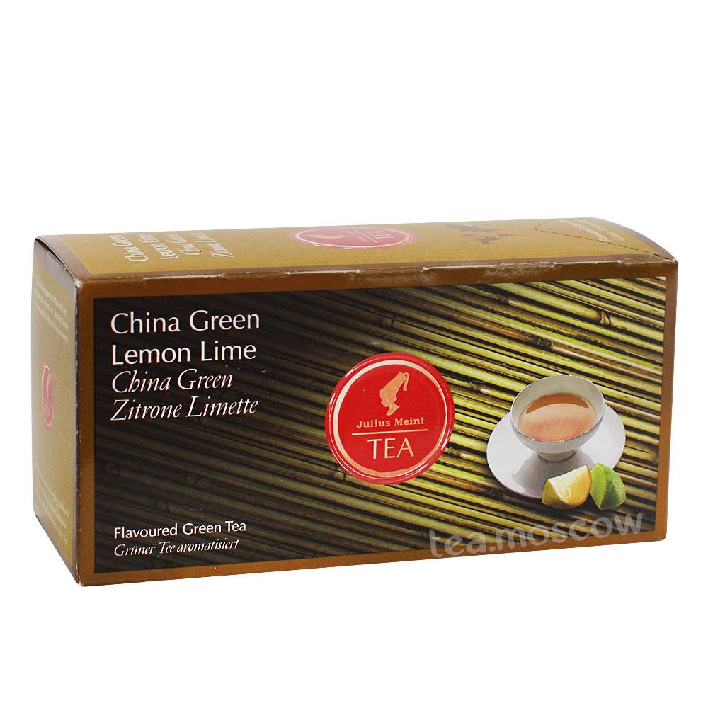 Мери чай манго - это классический ароматизированный чёрный чай