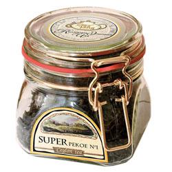 Чай Ти Тэнг Супер пекое 100 гр