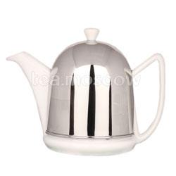 Cosy Manto чайник 1 л (1510w) белый