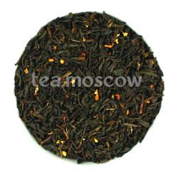 Гуй Хуа Хун Ча (Чай с османтусом)