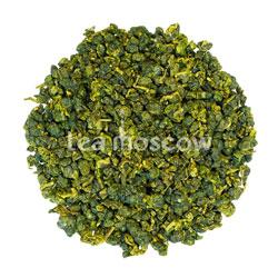 Улун Малина с травами