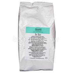Чай Ronnefeldt Ba Bao/ Ба Бао 100 гр