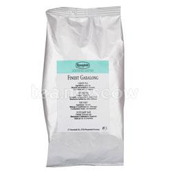Чай Ronnefeldt Finest Gabalong/ Превосходный Габалонг 100 гр