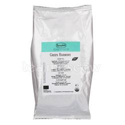 Чай Ronnefeldt Green Harmony/ Зеленая Гармония 100 гр