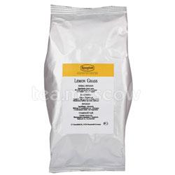 Чай Ronnefeldt Lemon Grass/ Лемонграсс 100 гр
