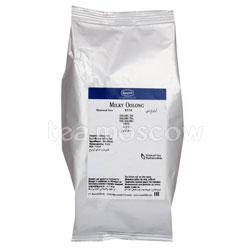 Чай Ronnefeldt Milky Oolong/ Молочный Улун 100 гр