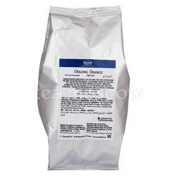 Чай Ronnefeldt Oolong Orange/ Улун Апельсиновый 100 гр