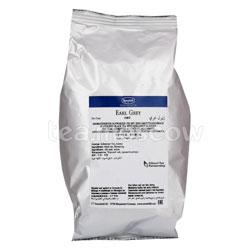 Чай Ronnefeldt Earl Grey/ Эрл Грей 250 гр