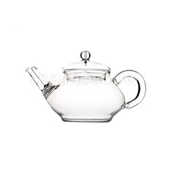 Чайник стеклянный E-005L 250 мл