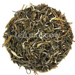 Северный чай Иван-Чай зеленый крупнолистовой