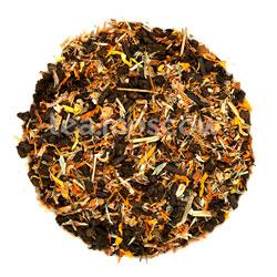 Травяной чай Вечерний