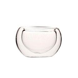 Чашка-термос Hot Белая лилия 80 мл