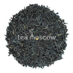 Ли Чжи Хун Ча (чай со вкусом Ли Чжи)