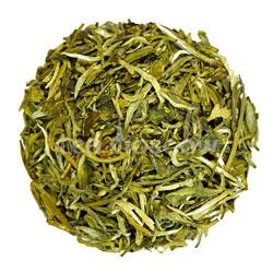 Зеленый Си Ху Лун Цзин Высший сорт