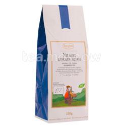 Чай Ronnefeldt Bio Nilgiri Korakundah/ Нилгири Коракунда 100 гр