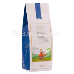 Чай Ronnefeldt Bio Yunnan/ Юньнань Био 100 гр