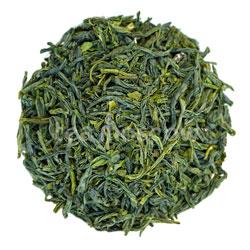 Зеленый Лю Ань Гуа Пянь (Тыквенные семечки)