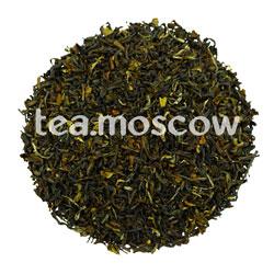 Черный чай Каниям SFTGFOP1 первый сбор К 92