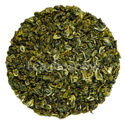 Зеленый Люй Чжу (Зелёная жемчужина)