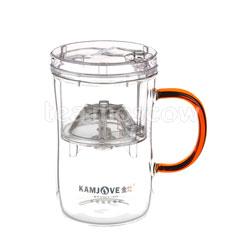 Кружка Типод Kamjove Gr-03B 380 мл