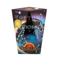 Чай Basilur Фортуна Нептун 85 гр
