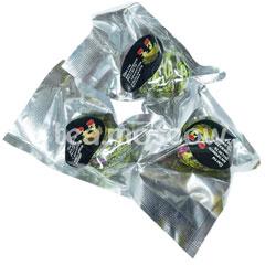 Цветы восточного рассвета с ароматом кокосового молока №2 в инд. упаковке