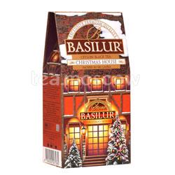 Basilur Коллекция