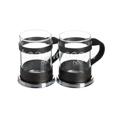 Чашка Hot Аметист 250 мл (в упаковке 2 штуки)