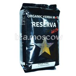 Йерба Мате Reserva del Che REDUCTORA (для похудения) 250 гр