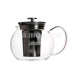 Чайник Заварочный Типод Bialetti 1 л