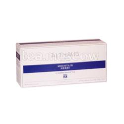 Чай Althaus Mountain Herbs/Горные Травы Пакетики для чайника 20шт.x4гр