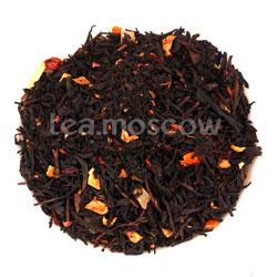 Черный чай Императорский