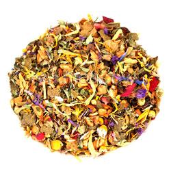 Травы Альпийский чай