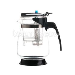 Чайник заварочный Типод Kelly KL 3045 0,6 л