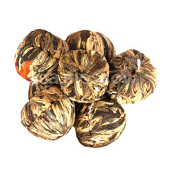 Связанный Цветок Клеопатры с ароматом манго