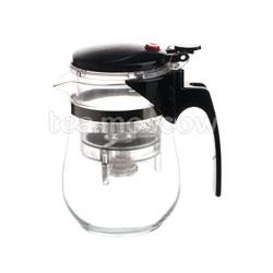 Чайник Заварочный Типод Runying 500 мл (S-500)