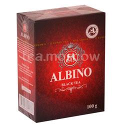 Чай Азерчай Альбино черный 100 г