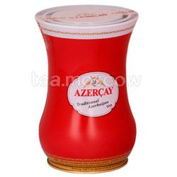 Чай Азерчай Армуду черный 100 г ж/б