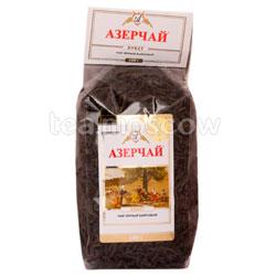 Чай Азерчай Букет черный 100 г в пакете