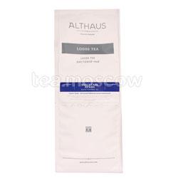 Чай Althaus листовой Mountain Herbs/Горные Травы 250 гр