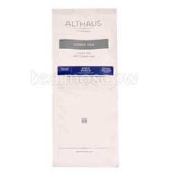 Чай Althaus листовой Spice Punch/Спайс Панч 250 гр